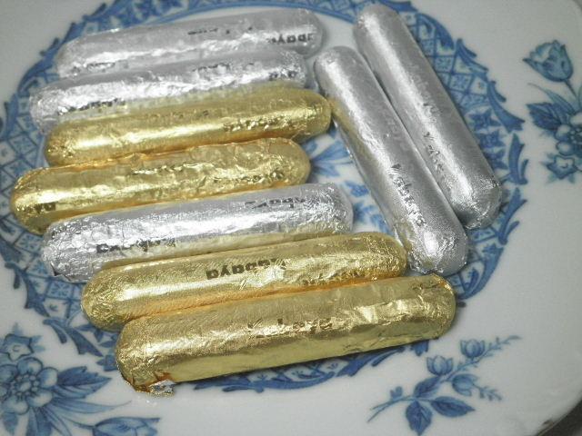 フィンガーチョコレート03