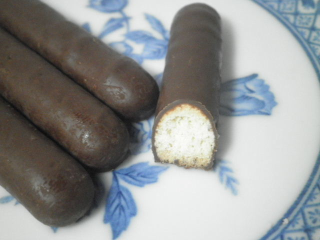 フィンガーチョコレート05