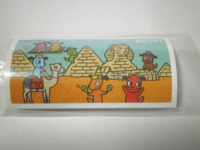 明治マーブルチョコレート02