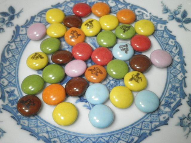明治マーブルチョコレート03