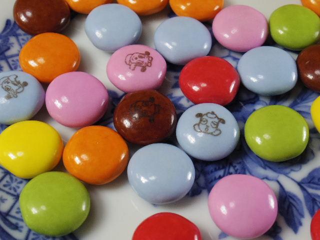 マーブルチョコレート06