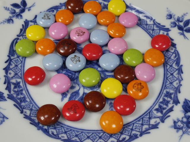 マーブルチョコレート05