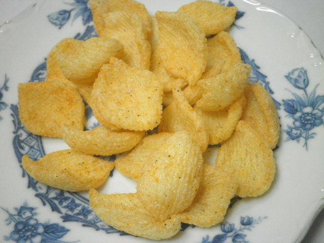 チーズビットブラックペッパー味03