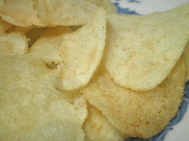 沖縄の塩わさビーフ04
