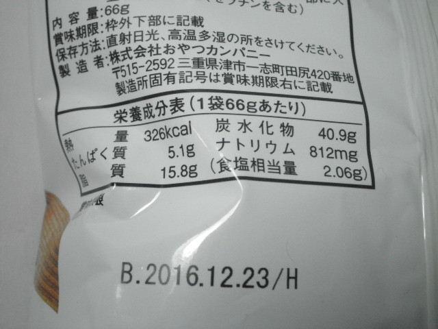 ドデカイ焼そばトリイソース04