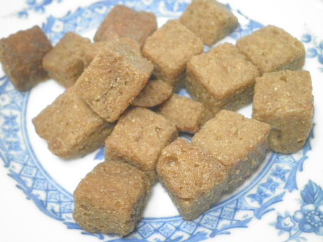 シトリエ ロイヤルミルクティー味04