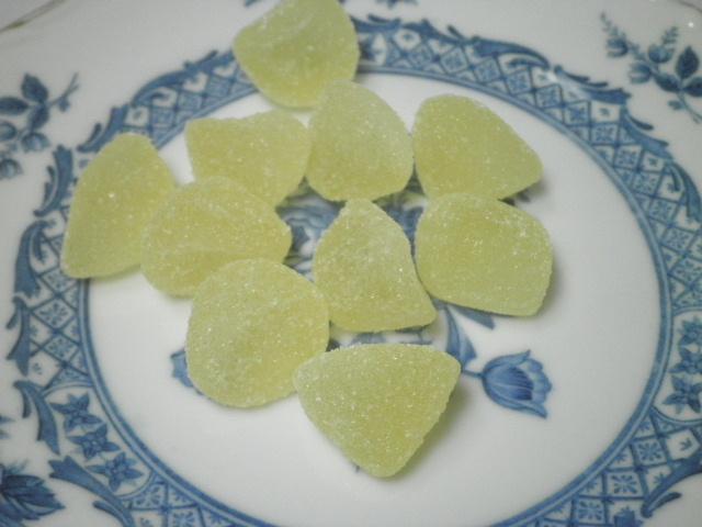 ピュアラルグミ スパークリングレモン03