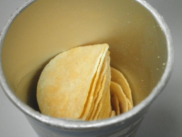 プリングルズ クアトロチーズ03