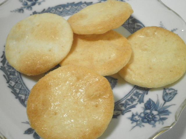 手塩屋ミニ 塩味4