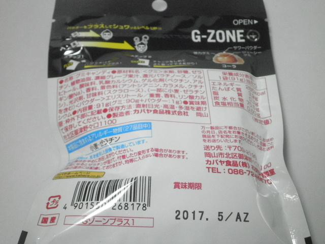 gzone-02