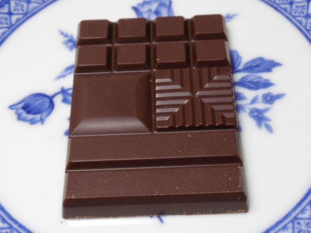 THE-Chocolate-華やかな果実味5