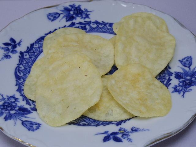 オーザック-ローストビーフ味3