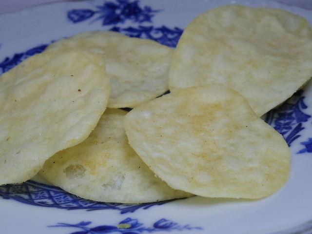 オーザック-ローストビーフ味4