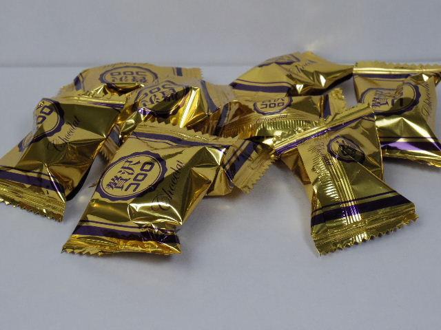 コロロ-ショコラグレープ3