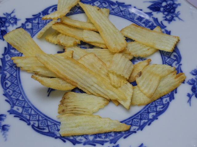 トリックポテト-グラタン味-フライドチキン味5