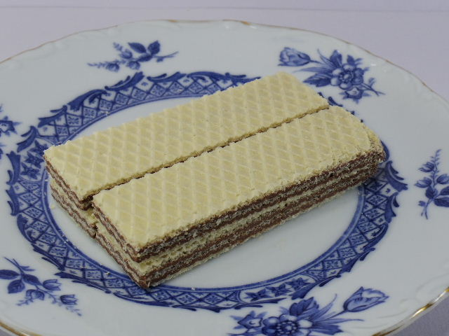 today wafers hazelnut 3