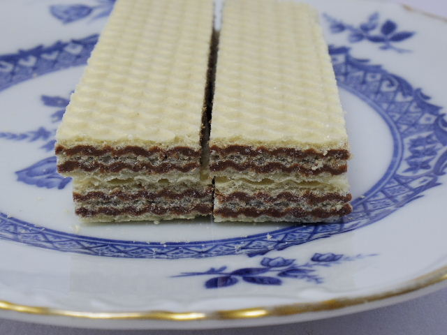 today wafers hazelnut 4