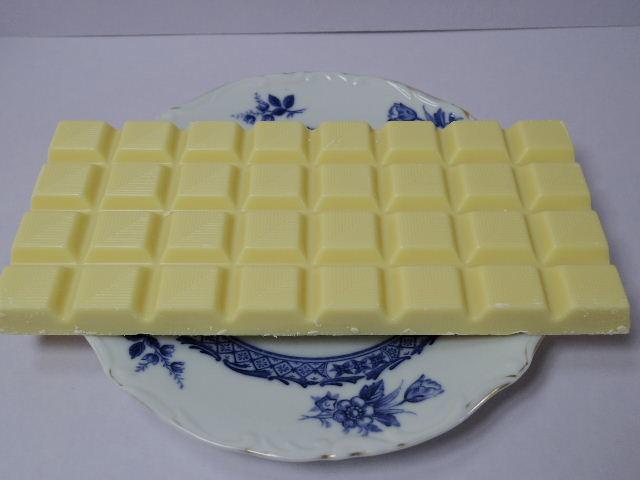 アズダチョコレート3