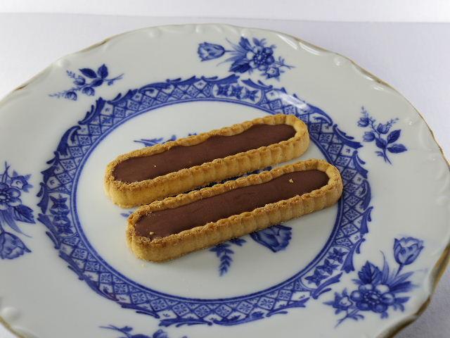 チョコリエール4