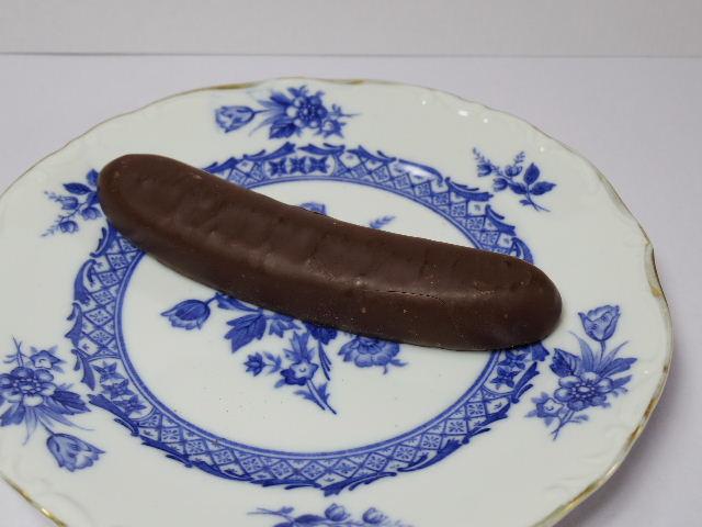 Banány v čokoláde3