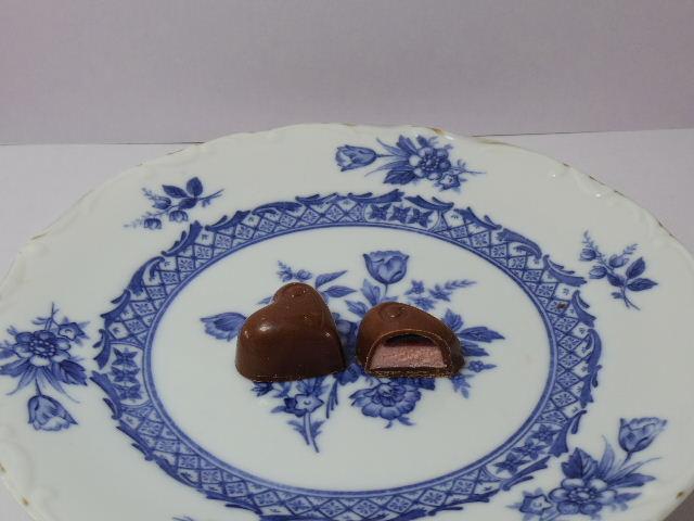 サーティーワンアイスクリームチョコレート4
