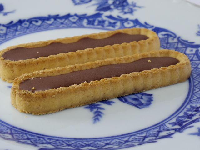 チョコリエール5