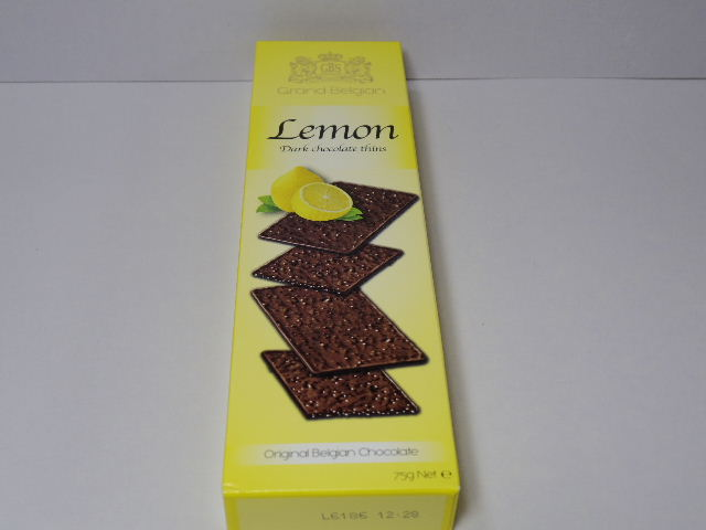 grand belgian lemon dark chocolate thinks1