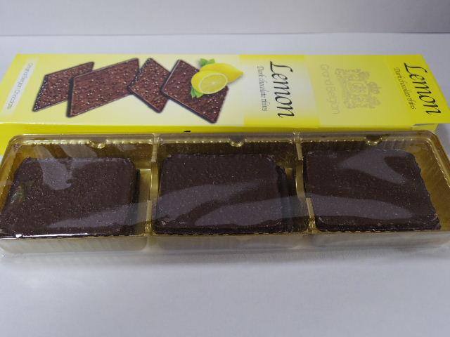 grand belgian lemon dark chocolate thins3