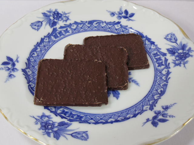 grand belgian lemon dark chocolate thins4