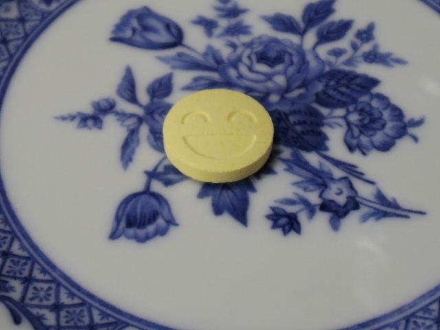 ハイレモン7