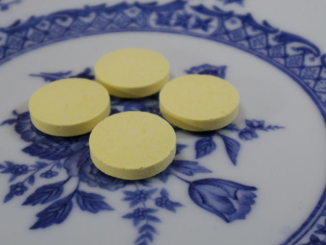 ハイレモン6