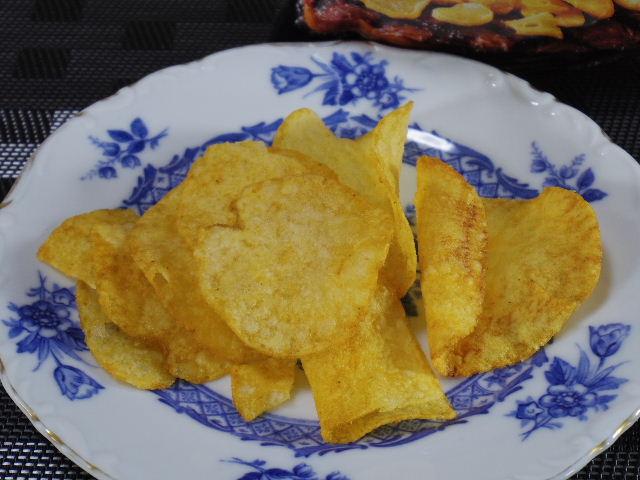 ガリフェス ガリマシステーキ味3