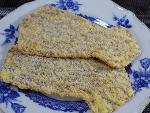 共同食品マヨイーカ5