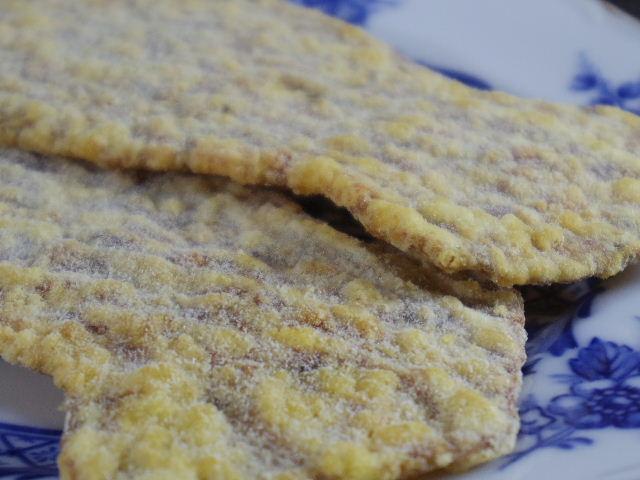 共同食品マヨイーカ6
