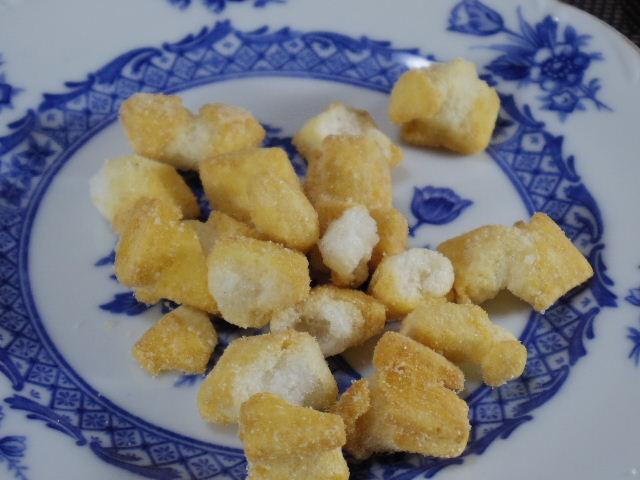 塩レモンおかき3