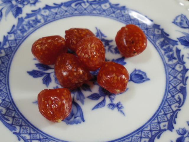 潤プチコロロピンクグレープフルーツ05