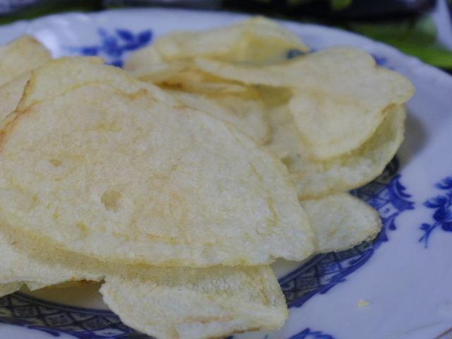 四季ポテト枝豆塩4