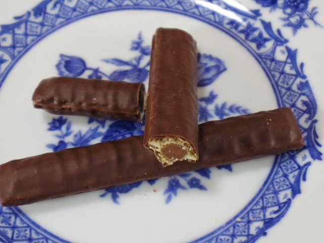 ショコラエリーゼ4