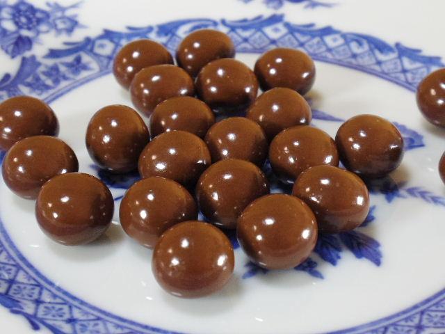チョコボール レモングミ5
