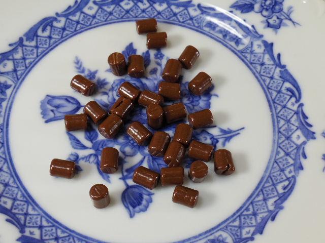 チョコベビー4
