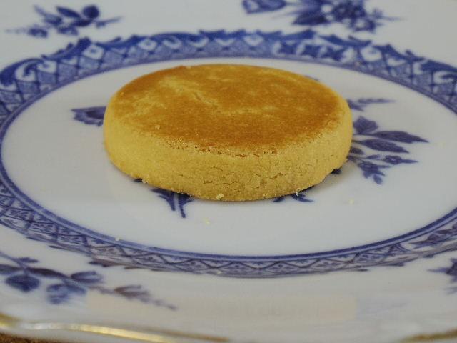 ソルティ バター06