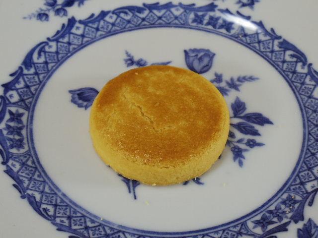 ソルティ バター05