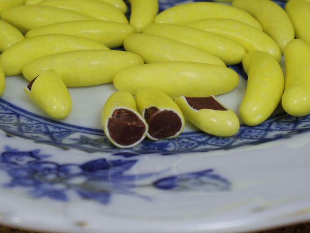 明治バナナチョコ06